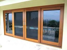 wreath hanger for storm door double pane medium size of sliding screen sizes doors patio with wreath hanger for storm door