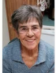 Donna LaVonne Blankenship Obituary - Hermiston, Oregon , Burns Mortuary of  Hermiston | Tribute Archive