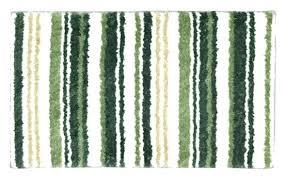 forest green bath rugs green bathroom rugs sage bathroom rugs captivating dark green bathroom rugs bathroom