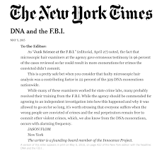 NY Times Letter to the Editor 11 1024x959