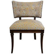 Hickory Chair Viyet Designer Furniture Seating Hickory Chair Gabrielle