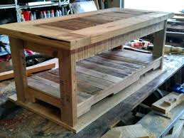 coffee tables made out of pallets coffee table from pallets pallets made coffee table outdoor coffee table made from pallets make coffee table out of wooden