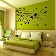 Pictures For Bedroom Wall Feng Shui Best Color For Bedroom Walls Unique For  Blue Color Bedroom