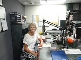 Vicki Johnson, Scam Buster | The New Young at Heart Radio Show