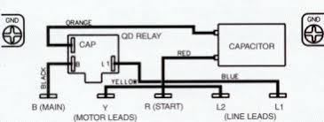 single phase water pump control panel wiring diagram wiring schematics and wiring diagrams float switch control of a pump