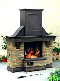 outdoor propane fireplace kits outdoor fireplace outdoor fireplace propane propane outdoor fireplace kits le outdoor propane