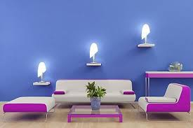 Paint Colors For Living Room Walls Blue And Purple Bedroom Paint