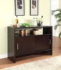modern dining room furniture buffet. Dining Room Furniture Buffet Other Modern On And