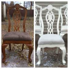 dining chair seat replacement