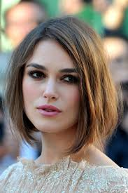 Square Face Shape Hairstyles Straight Hairstyle For Square Face Straight Hairstyles For Square