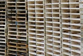 Pallets Oxford Pallet Norwich Ontario