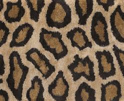 the best of leopard print area rug canada