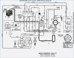 wiring diagram for murray ignition switch tangerinepanic com Auto Mobile Ignition Switch Diagrams magnificent lawn tractor ignition switch wiring diagram picture, wiring diagram for murray ignition switch