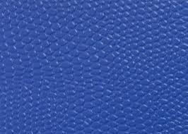 high performance pvc gym flooring 4 5 mm eco friendly vinyl gym floor covering