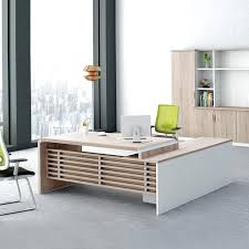 latest modern office table design. Interesting Latest Small Modern Office Desk Top Best Executive Ideas On  Beautiful Contemporary And Latest Modern Office Table Design