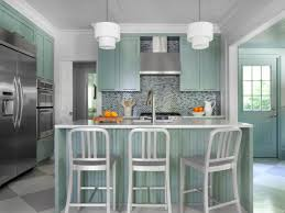 great wall color gray kitchen cabinets remodel with colors and walls grey white tan green top