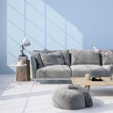 50 modern living room ideas for 2018
