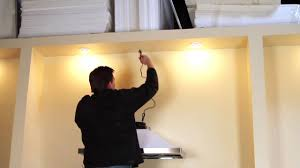 plug in range hood. Brilliant Range How To Install Recirculating Ductless Range Hood  PLFW520 Any Size  YouTube And Plug In U