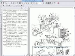 toyota truck wiring diagrams images 2009 toyota corolla wiring clark bobcat wiring diagram clark engine image for user manual