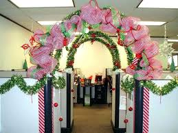 Cubicle office decor pink Organization Cubicle Decoration Youtube Cubicle Decoration Contest Cubicle Ideas Decorating Ideas For An