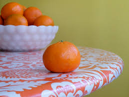 surprising elastic vinyl table covers 0 tablecloth1