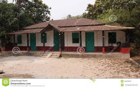 Bangladesh House Design Picture A Village House In Bangladesh Stock Photo Image Of Typical