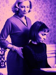 Carol Lesbian Movies List