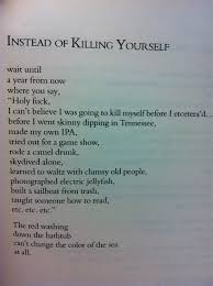 Kill Yourself Quotes Tumblr Best Of Httpwedreamoficecreamtumblrpost24intensemessage