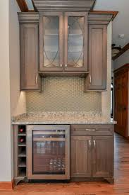 basement cabinets ideas. 52 Great Significant Best Wellborn Cabinets Ideas On Basement Bar Colors Of Wood Stains For Stain Kitchen Inspiration Design Refreshment Center Cabinet Inc R