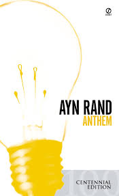 anthem anniversary edition by ayn rand penguin books hi res cover anthem anniversary edition
