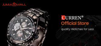 <b>Curren Men's Watches</b>- Buy <b>Curren Men's Watches</b> online