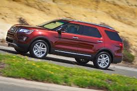 best mid size suv 10 most popular midsize suvs and crossovers j d power cars