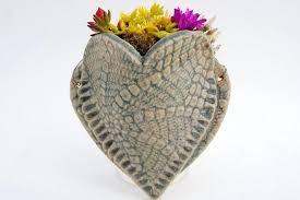 ceramic wall vases for flowers quail ceramics fox wall vase ceramic wall vases for flowers pictures
