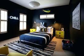 singular bedroom ideas for year old boy amazing year old bedroom ideas style painting bedroom ideas