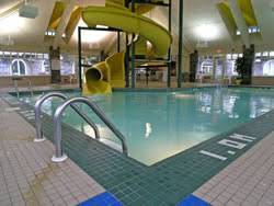 indoor pool and hot tub with a slide. Modren Indoor Pool U0026 Waterslide At The Best Western And Indoor Pool Hot Tub With A Slide A