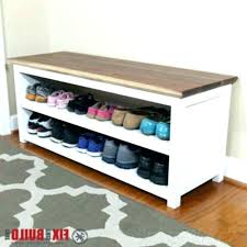 Entry benches shoe storage Small Entryway 30 Entryway Bench Foyer Bench With Shoe Storage Entry Benches Shoe Storage Entryway Bench And Shoe Rack Entryway Shoe Foyer Bench 30 Inch Long Entryway Narnajaco 30 Entryway Bench Foyer Bench With Shoe Storage Entry Benches Shoe