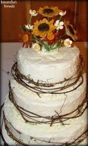 79 Best Rustic Wedding Cakes Images On Pinterest Rustic Wedding