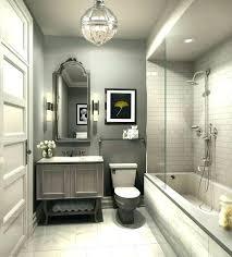 guest bathroom ideas restroom full size of idea bathrooms small design69 bathroom