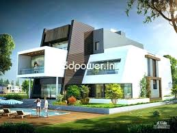 Home Designs In India Impressive Decorating