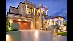 Small Picture Cave Valley St ann Jamaica Architect Contractor New Designs