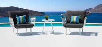 contemporary lounge chairs nz. sweden outdoor lounge furniture oceanweave nz white. modern sofa chair designs. contemporary interior design chairs o