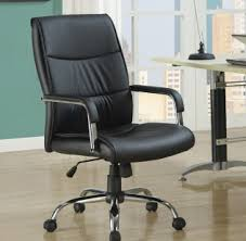 Office Chairs Commercial Office Chairs I12