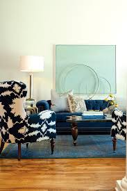 alice lane home collection living room. Navy, Now And Forever Alice Lane Home Collection Living Room