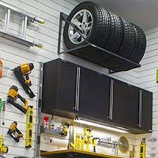 wall mount tire rack. Exellent Mount Tire Rack Storage Storage Rack Wheel On Wall Mount R
