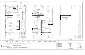 30 40 house plans india fresh modernth facing duplex house plans for 20 30