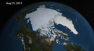 antarctic ice sheet growing and now its global cooling return of arctic ice cap as it grows by