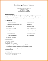 Template 9 College Student Resume Template No Experience Graphic 19