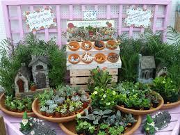 what is a fairy garden marvellous livetomanage