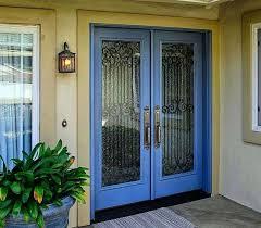 full glass entry doors doors marvelous front entry doors with glass front doors with glass decorative