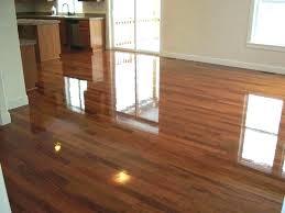 wood floor shine how to make floors hardwood homemade cleaner